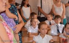 Опорним школам на Буковині вже виділили гроші на розвиток