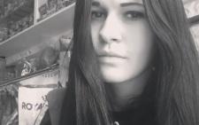 Знайшлася дівчина, яку розшукували в Чернівцях