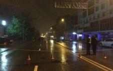 Поліція розповіла подробиці жахливої ДТП у Чернівцях