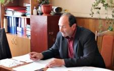 На Буковині депутати не підтримали об'єднання сіл Чудей та Нова Красношора з Їжівцями (фото+відео)