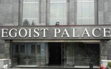 У Чернівця учасники АТО перевіряли, чи обмежують нічні клуби розважальні заходи у День жалоби
