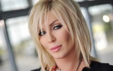 Ірина Білик дасть концерт у Літньому театрі в Чернівцях