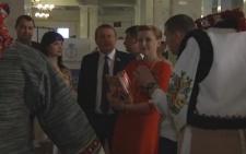 Буковинські нардепи розповіли про свою роботу у стінах Верховної Ради (відео)