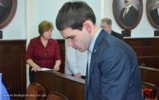 Чернівецька міськрада не змогла ввести мораторій на підвищення комунальних тарифів
