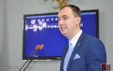 Від Буковини на дві Премії Верховної Ради облрада висунула двох кандидатів