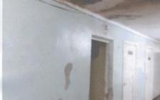 Працівники обласного патанатомічного бюро нарікають на нестерпні умови праці (+відео)