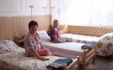 У ендокринологічному центрі у Чернівцях пропонують скоротити місця (відео)