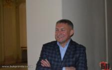 Кабмін затвердив двох голів РДА на Буковині, – нардеп