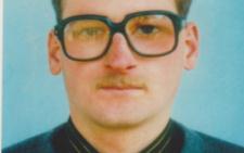 Буковинська поліція просить допомогти розшукати безвісти зниклих людей (фото)