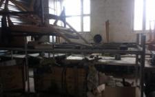На Буковині продають швейно-трикотажну фабрику і будівлі м'ясокомбінату