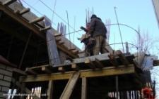 В українських селах дозволили будівництво багатоповерхівок