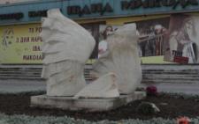 Чернівці проситимуть Кабмін допомогти завершити ремонт кінотеатру імені Миколайчука