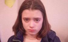На Буковині знайшли неповнолітню чернівчанку, яка зникла місяць тому