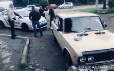 У Чернівцях обрали запобіжні заходи зловмисникам, які викрали чоловіка