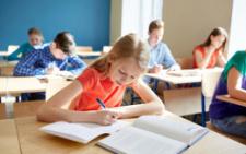 У школах трьох громад Буковини сьогодні відновили очне навчання