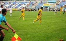 «Буковина» на виїзді перемогла одного з лідерів другої ліги (відео)