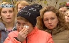 Відомі екстрасенси провели розслідування відразу двох самогубств на Буковині (відео)