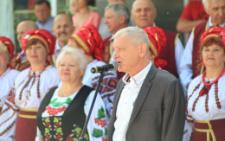У Новодністровську депутати хочуть висловити недовіру міському голові (фото)