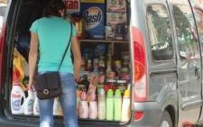 Хто «кришує» контрабанду в Чернівцях і чому «тіньовий бізнес» абсолютно безкарно процвітає?(+фото+документи)