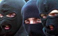 На Буковині бандити знову напали на подружжя, чоловік після побоїв помер у лікарні