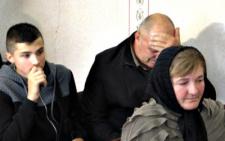 На Буковині родина загиблого у ДТП вимагає від винуватця аварії 600 тисяч компенсації (фото)