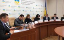 Нацрада відмовилась продовжити ліцензію радіостанції «Буковинська хвиля»
