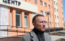 Чернівецька облрада призначила тимчасового директора перинатального центру