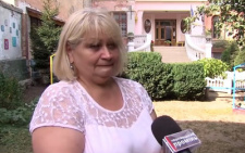 Через сусідські війни дитсадок у Чернівцях може залишитись без опалення (відео)