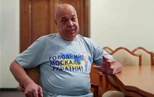 Геннадій Москаль: Ті, на кого з адміністрації Ющенка давали команду