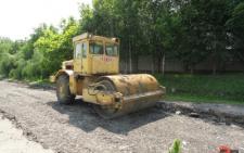 На Буковині в тендері на ремонт доріг по системі