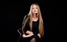 Буковинська випускниця отримала 200 балів на ЗНО з англійської мови