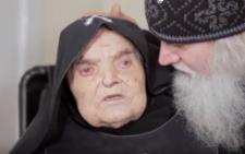 Найстарша жінка України родом із Буковини відсвяткувала 107-річчя (відео)