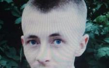 Поліція Буковини розшукує 27-річного чернівчанина