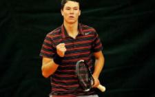 Тенісиста з Чернівців дискваліфікували майже на два роки через допінг