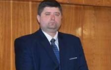 Президент звільнив голову РДА у Чернівецькій області