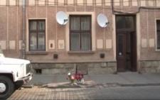 Відбулося судове засідання у справі вбивства на Українській 49-річного чернівчанина  (відео)