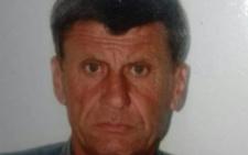 На Буковині поліція розшукує чоловіка, який зник 17 грудня
