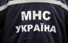 Предприниматели Буковины: «Уймите полковника! «Настоящего»…(оригінал російською мовою)