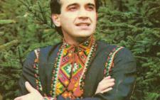 В Чернівцях відбудеться фестиваль в честь дня народження Назарія Яремчука