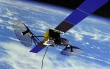 Україна запустить власний супутник на ракеті Ілона Маска