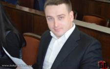 Суд скасував догану, яку мер Чернівців оголосив Володимиру Бешлею