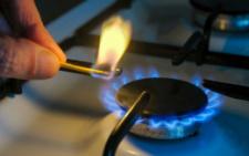 У Чернівцях можливе зниження тиску газу