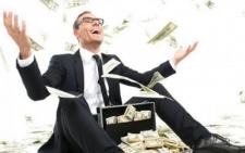 На Хотинщині перший мільйонер задекларував доходи