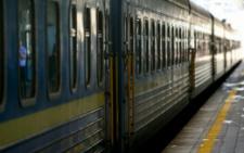 Таргани і грибок: у мережі показали шокуюче відео з потяга «Чернівці–Одеса»