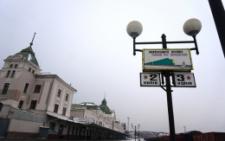 Укрзалізниця від завтра не проводитиме посадку й висадку пасажирів у Чернівецькій області.