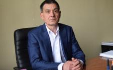 У Чернівцях батько депутата міськради боротиметься з корупцією в ЧНУ