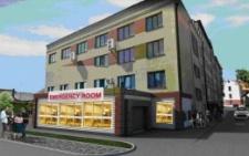 У дитячій лікарні Чернівців створять відділення невідкладних станів (фото)
