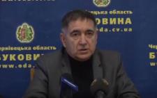 Чернівчани, які заробляють менше 3,5 тисяч гривень, мають право на безкоштовний захист у суді (відео)