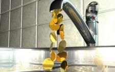 У Чернівцях зростуть тарифи на воду