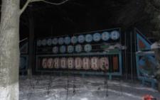 Господарський суд через банкрутство ліквідував легендарну кондитерську фабрику «Буковинка»